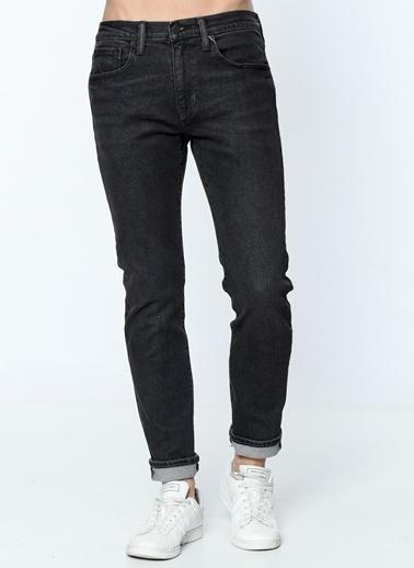 Jean Pantolon | 502 - Regular Taper-Levi's®